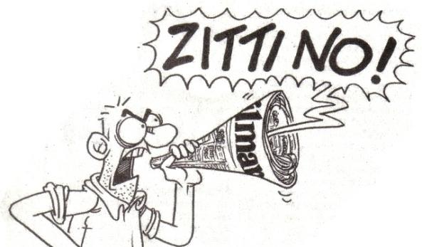 zitti_no!