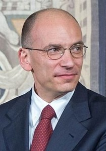 Enrico_Letta_governo